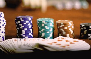 Pai Gow Poker Tips