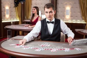 casinotipping