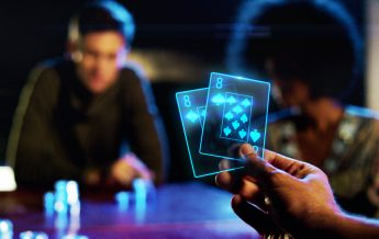 Poker Guide and Poker Tips