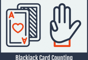 Beginners Approach to Card Counting