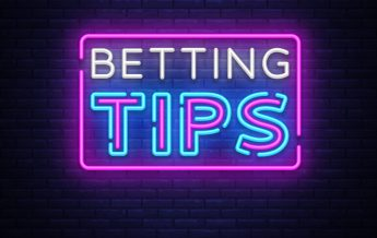 Bet Tips of Today